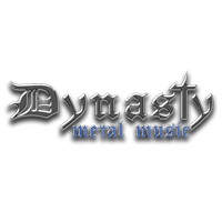 Dynasty Metal Music