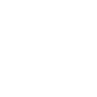 Infinity Concerts